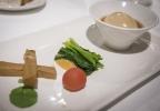 2017-09-25 213959 Wikicocina (Culinary zinema 2017 Osamu Tamita)