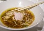 2017-09-25 221122 Wikicocina (Culinary zinema 2017 Osamu Tamita)