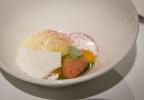 2017-09-26 002326 Wikicocina (Culinary zinema 2017 Osamu Tamita)