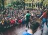 donostitik-go!azen-2017-05
