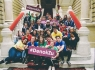 donostitik-go!azen-2017-29