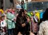 donostitik-carnaval-tolosa-2019-13