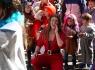 donostitik-carnaval-tolosa-2019-25