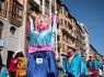 donostitik-carnaval-tolosa-2019-29