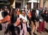 donostitik-carnaval-tolosa-2019-47