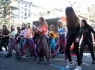 donostitik-carnaval-tolosa-2019-52