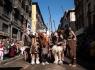 donostitik-carnaval-tolosa-2019-58