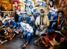 donostitik-carnaval-entierro-de-la-sardina-2019-01
