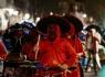 donostitik-carnaval-entierro-de-la-sardina-2019-02