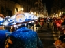 donostitik-carnaval-entierro-de-la-sardina-2019-07