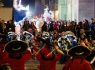 donostitik-carnaval-entierro-de-la-sardina-2019-16