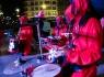 donostitik-carnaval-entierro-de-la-sardina-2019-19