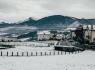 donostitik-nieve-aduna-04