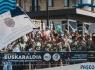 donostitik-regatas-estropadak-2018-042