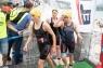 donostitik-triatlon-femenino-2019-077