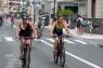 donostitik-triatlon-femenino-2019-196