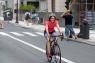 donostitik-triatlon-femenino-2019-197