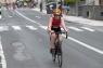 donostitik-triatlon-femenino-2019-199