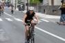 donostitik-triatlon-femenino-2019-202