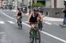 donostitik-triatlon-femenino-2019-203