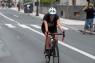 donostitik-triatlon-femenino-2019-204