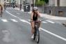 donostitik-triatlon-femenino-2019-205