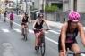 donostitik-triatlon-femenino-2019-207