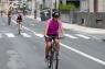 donostitik-triatlon-femenino-2019-209