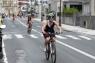 donostitik-triatlon-femenino-2019-210