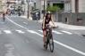 donostitik-triatlon-femenino-2019-211