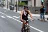 donostitik-triatlon-femenino-2019-212