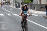 donostitik-triatlon-femenino-2019-213