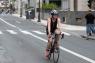 donostitik-triatlon-femenino-2019-214