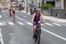 donostitik-triatlon-femenino-2019-215