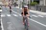donostitik-triatlon-femenino-2019-216