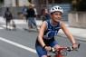 donostitik-triatlon-femenino-2019-217