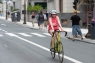 donostitik-triatlon-femenino-2019-218