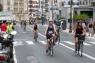 donostitik-triatlon-femenino-2019-219