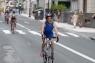 donostitik-triatlon-femenino-2019-220