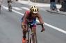donostitik-triatlon-femenino-2019-221
