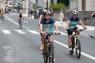 donostitik-triatlon-femenino-2019-222