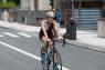 donostitik-triatlon-femenino-2019-223