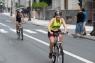 donostitik-triatlon-femenino-2019-224