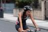 donostitik-triatlon-femenino-2019-225