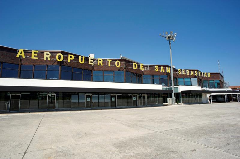 Foto: Aeropuertos.net