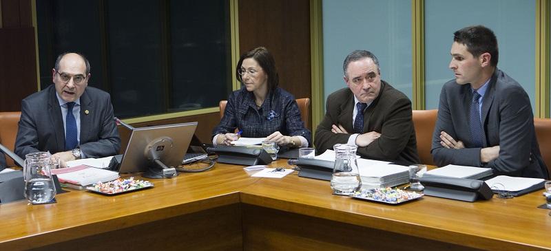 Jon Darpón. Foto: Gobierno vasco