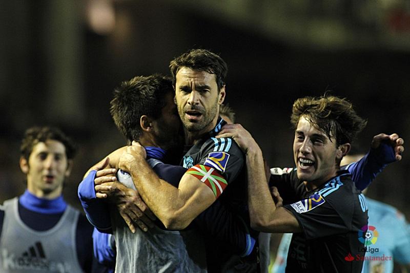 Foto: La Liga.es