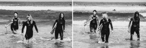 IMG8917 300x100 - Nuevas caras y muchos retos en el surf gipuzkoano