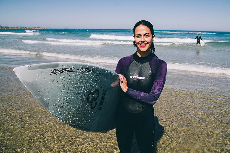 IMG9037 - Nuevas caras y muchos retos en el surf gipuzkoano