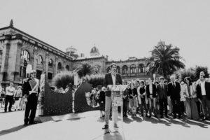 DSF9436 300x200 - Homenaje a las víctimas del franquismo